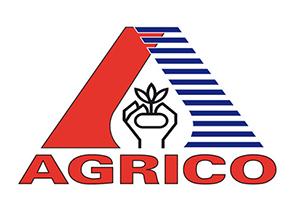 logo-agrico
