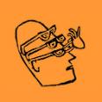 brillen-vierkant