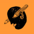 pennen-vierkant